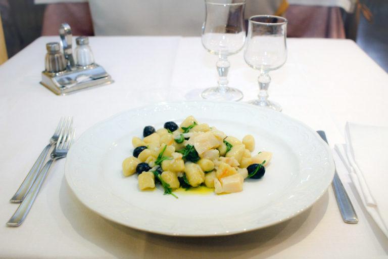 2gnocchi_con_pesce_la_bettola_lonato1
